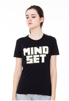 Mind Set BC