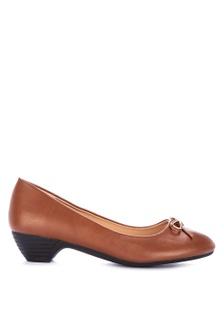 82302cc58e22 Closed Toe Heels 1124ESHF80F298GS 1 Gibi Closed Toe Heels Php 1299.75 · Womens  Mira Bianca Casual Shoes 93E7DSHF1DDAE8GS 1 Hush Puppies ...