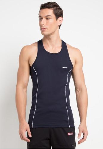 2GO navy Vest 2G138AA0V5TEID_1