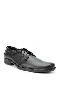 e7dd5c739039 54% OFF Cardam s Lifestyle Cardams Men s Daniel Formal Black Shoes Php  1