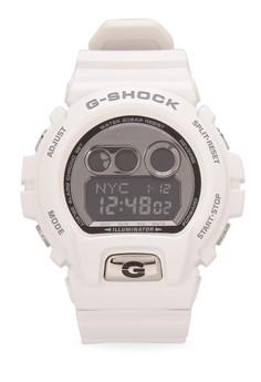 G-Shock GD-6900FB-7ER