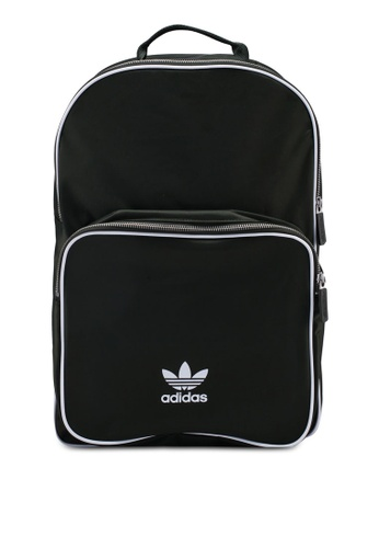 fe0914be221 adidas multi adidas originals cl adicolor backpack F2475AC5823C2FGS 1.  CLICK TO ZOOM