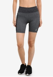 AVIVA grey Short Pants AV679AA0S9F7MY_1