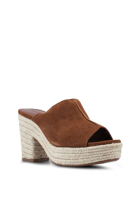1e454a1d6 MANGO Shoes For Women Online @ ZALORA Singapore