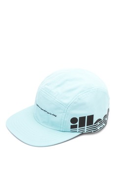 Bold Strike 5 Panel Cap