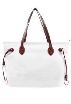 Minami Shoulder Bag
