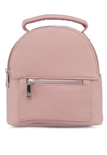 Buy Rubi Cara Mini Backpack Online on ZALORA Singapore c356e7f8b9ba9