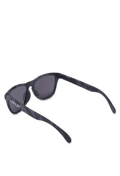 5fb07aa4e15d9 Buy Sunglasses For Men Online on ZALORA Singapore