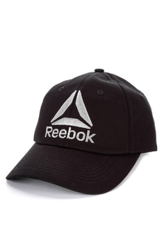 d866c21248274 Shop Reebok Caps for Women Online on ZALORA Philippines