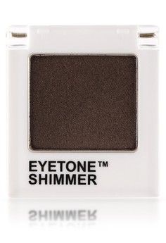 Eyetone Single Shadow S05 Latte Brown