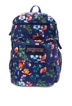 Digital Stud Backpack