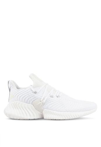 2cdf992c5 Buy adidas alphabounce instinct men shoes