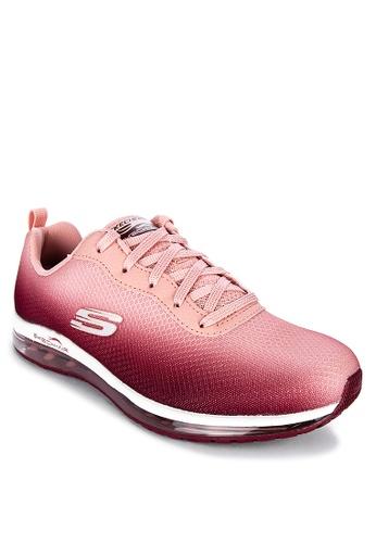 Skechers pink Skech Air Element Sneakers 5294DSH60D6294GS_1