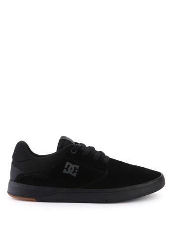 DC black Plaza Tc S 602E9SH4678C8FGS_1