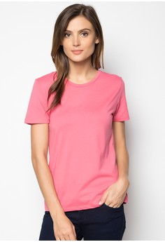 All-Day Roundneck Tee