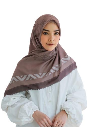 Panasia multi PANASIA X KAINREPUBLIK - CHAIMA, Superfine (Superfine Voal Hijab Premium) 4F048AA8416509GS_1
