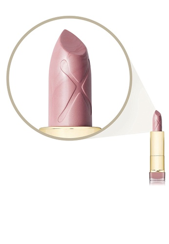 Buy Max Factor Max Factor Colour Elixir Lipstick 4 G 725 Sim Nude