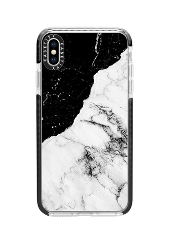 caseify iphone xs case