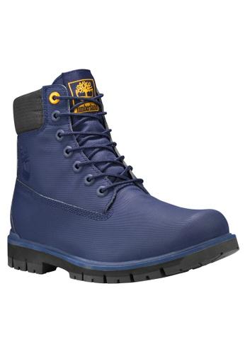448b920271a Radford 6-Inch Boots