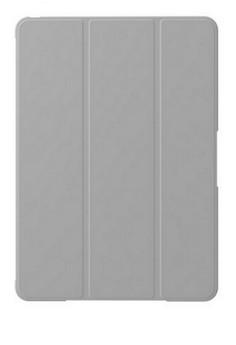 OEM Smart Cover for iPad Mini 1/2/3 (Grey)