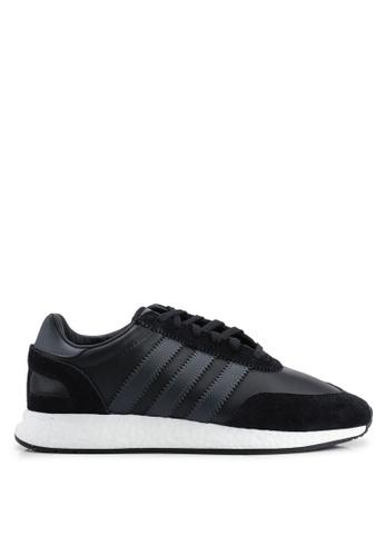 adidas black adidas originals i-5923 67A07SHA74F694GS_1