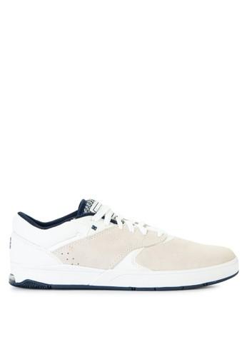 DC white Tiago S 4748ASH00134E9GS_1