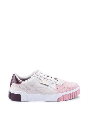 Sportstyle Prime Cali Remix Women's Sneakers
