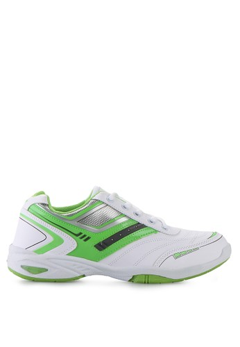 PRO ATT white and green Tnt 623 PR172SH11LCMID_1