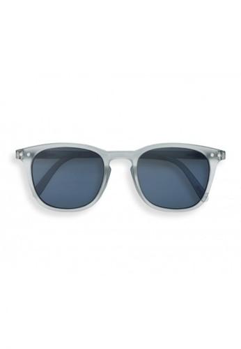 IZIPIZI blue IZIPIZI Junior Sun #E Frosted Blue A3994KCC381874GS_1