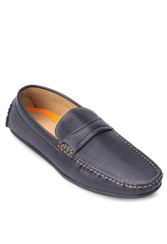 Alfie Formal Shoes