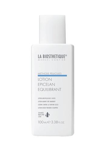 label.m white La Biosthetique Lotion Epicelan Equilibrant 100ml 1D3E6BE94528A6GS_1