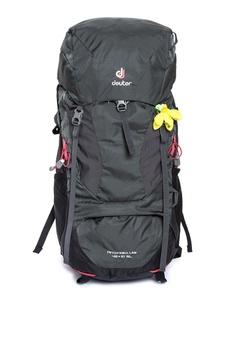 5f515105b4a4 Buy Womens Backpacks