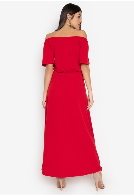 96a7a75f05129 Shop ccicci Dresses for Women Online on ZALORA Philippines