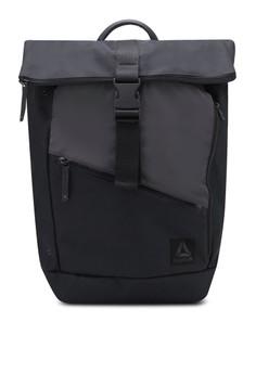 Reebok-Style Premium Unisex 30L 後背包