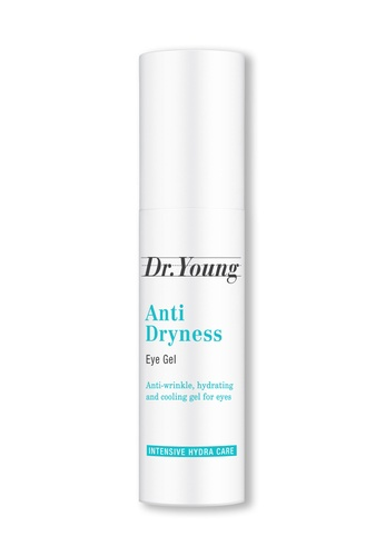 DR. YOUNG Eye Gel DR573BE69YLYSG_1