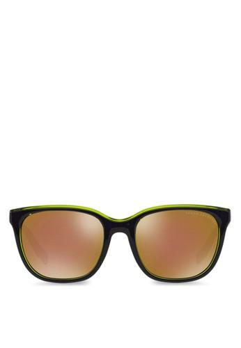 Armani 太陽esprit outlet 台灣眼鏡, 飾品配件, 飾品配件