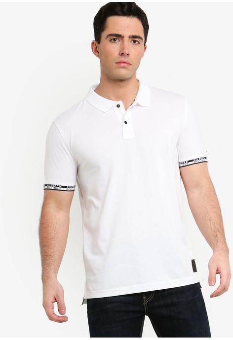1cd1fa00b078 Buy Tommy Hilfiger Men Polos Online