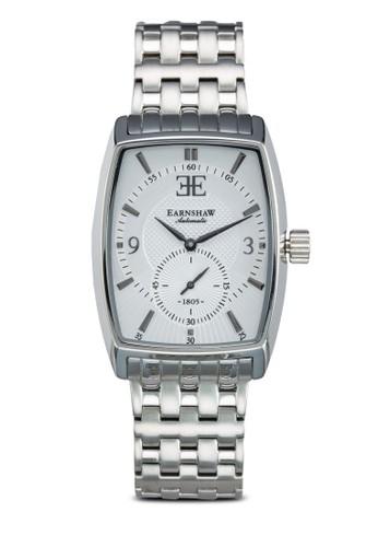 Robinson 方esprit台灣網頁框鍊錶, 錶類, 奢華型