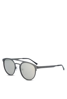 900bc3cd441a Burleigh Frame Sunglasses 7F372GL6995B7CGS 1