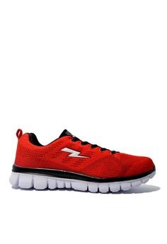 Q+ RN Swift W Running Shoes