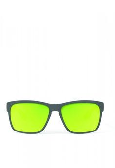 699614f8df9 Rudy Project grey Spinhawk Neo Camo Pyombo - Mls Lime Sunglasses  F62E6GL2C9CA1EGS 1