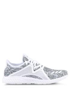 【ZALORA】 adidas edge lux 2