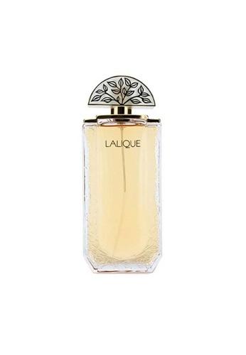 Lalique LALIQUE - Eau De Parfum Spray 100ml/3.3oz 75FECBE210061FGS_1