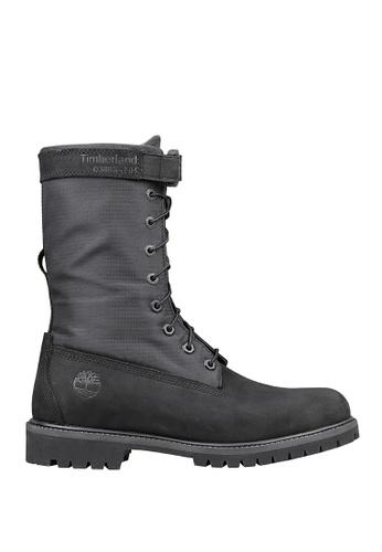 Buy Timberland Timberland Icon Premium 6 Inch Gaiter Boots Zalora Hk