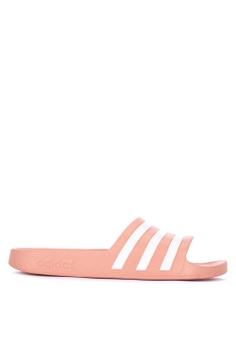 aa7abf9f9 Shop adidas Sandals   Flip-Flops for Men Online on ZALORA ...