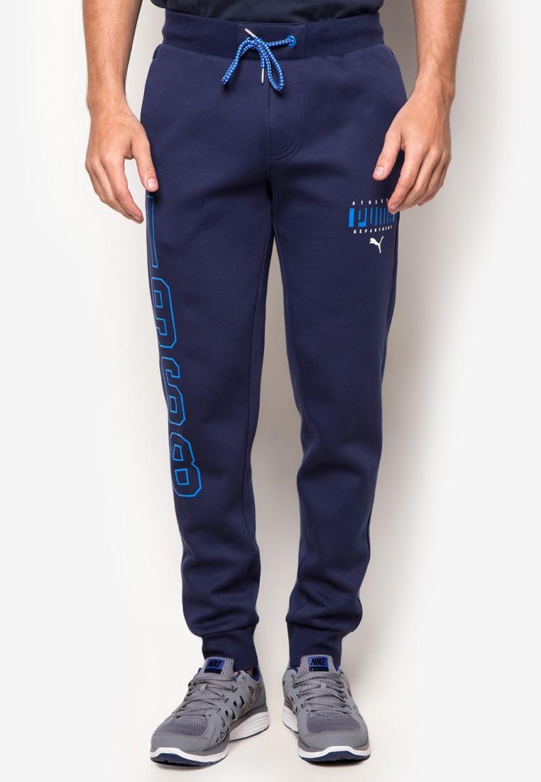 Athletic Pants cl.