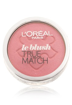 True Match Blush Delice 01 Pink Marshmallow