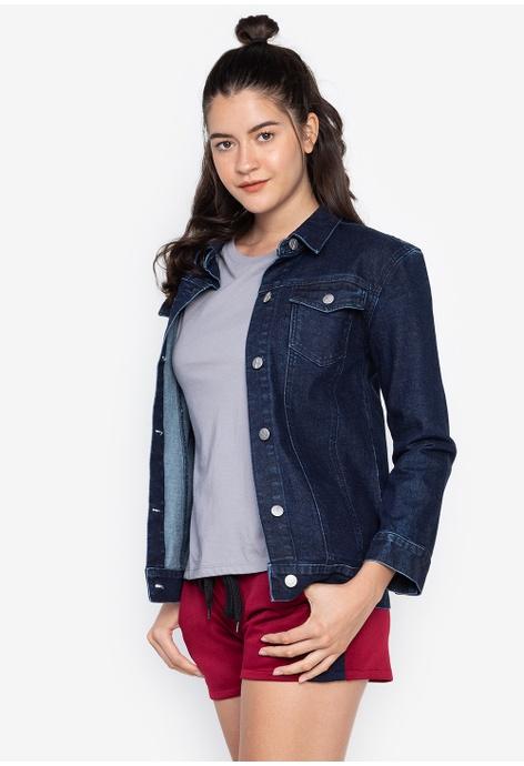 0b3e150dc44 Shop OXYGEN Clothing for Women Online on ZALORA Philippines