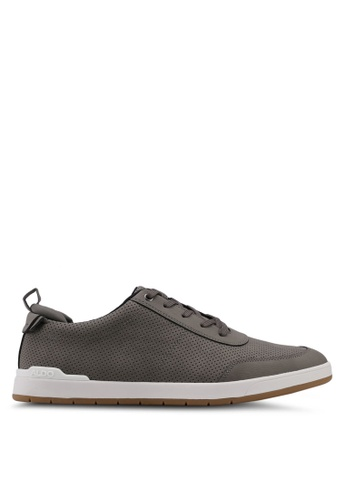 ALDO grey Dobyn Fashion Athletics A5D74SH1A28F1BGS_1