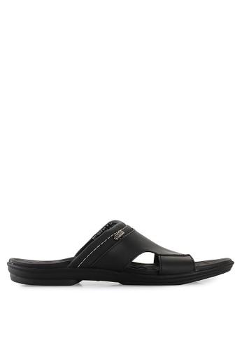 Pakalolo Boots black Y0173 PA409SH23LRGID_1